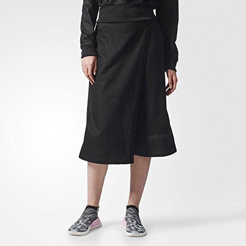 Pantalone Culotte in Cotone (Culotte Cotton)