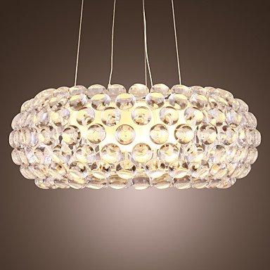 Kronleuchter Lampe 1 moderne Foscarini Leuchten, 110-120v
