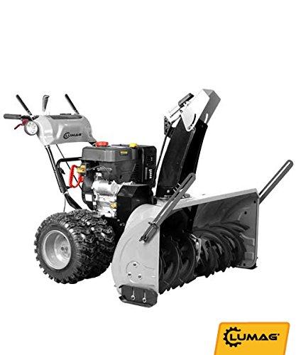 lumag-sfr-110pro-profesional-de-la-nieve-es-de-traccion-de-ruedas-new
