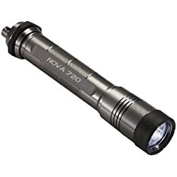 Lampe nova 720 scubapro New