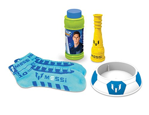 outdoor-mef08300-messi-footbubbles-wave-2-calze-starter-pack