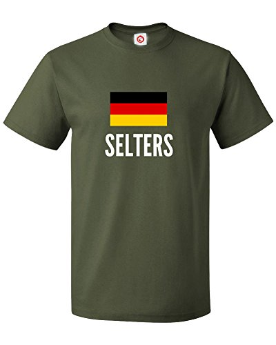 t-shirt-selters-city-verde