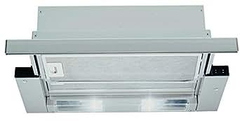 Hotte tiroir SIEMENS LI23031