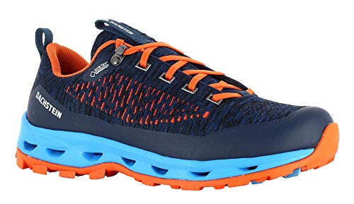 Dachstein Herren Super Leggera Flow Low GTX Schuhe Multifunktionsschuhe Trekking