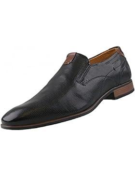 Bugatti Herren 312231604000 Slipper