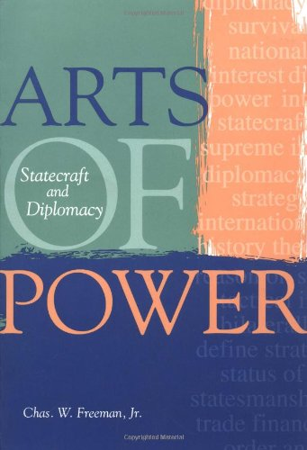 arts-of-power-statecraft-and-diplomacy