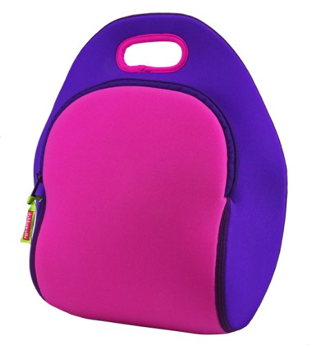dabbawalla-bags-kids-adults-insulated-washable-eco-friendly-lunch-bag-tote-pink-purple