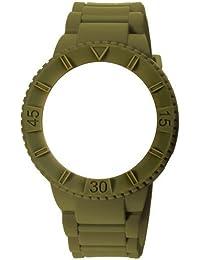 Relojes Hombre Watx Colors WATX COLORS STRAP CHRONO COWA1204