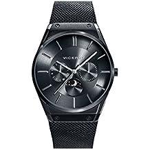 Reloj Viceroy para Hombre 42245-57