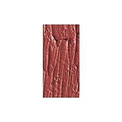 NYX Extra Creamy Round Lipstick, Minimalism, 4g