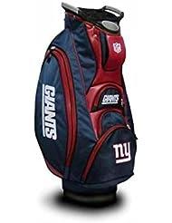 NFL New York Giants Mens New York Giants by Team Golf