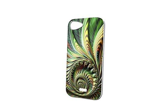 Blisterland® Design Case für Wiko Rainbow JAM Smartphone Hardcase Schutzhülle Handyhülle Case Hülle Motive (Design 02)