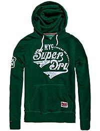 on sale 567a3 e207d Suchergebnis auf Amazon.de für: Superdry - Pullover ...