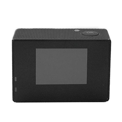 SJCAM SJ4000+ (Plus) Actioncam - 3