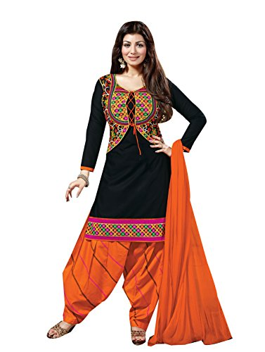 RTHub Patiyala Suit for Women Clothing Designer Party Wear Today Offers Low...