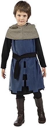 Limit Limit Limit Costumes Mi073 6 médiéval Harald 6 b94fcf