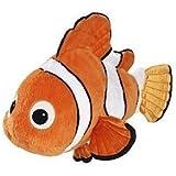 Disney Finding Nemo 12 Inch Plush soft stuffed toy