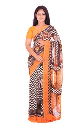 the-chennai-silks-semi-georgette-saree-black-ccr-sy-07