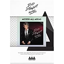 Another Country - Limited Edition (Esclusiva Amazon.it)