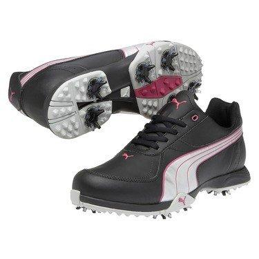 Chaussures de Golf PUMA PG Sweetee