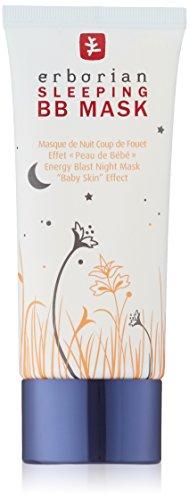 erborian-sleeping-bb-mask-unisex-anti-aging-pflege-50-ml-1er-pack-1-x-0078-kg