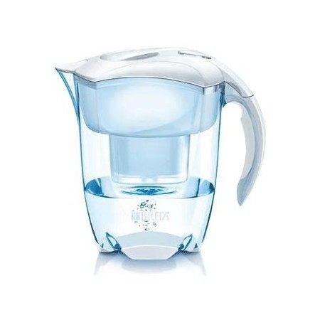 BRITA Elemaris XL weiss, Wasserfiltersystem