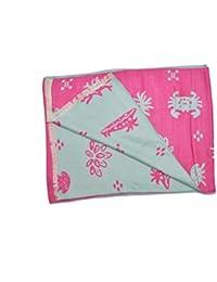 08d201f652284 Pinks Men's Mufflers & Scarves: Buy Pinks Men's Mufflers & Scarves ...