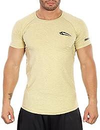 Smilodox Slim Fit T-Shirt 2.0