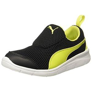 Puma Unisex Puma Bao 3 Mesh Ps Sneakers