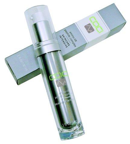 Amino Lift (CACI Amino-Lift Peptide Complex Face Skincare Intensive by CACI MICROLIFT)
