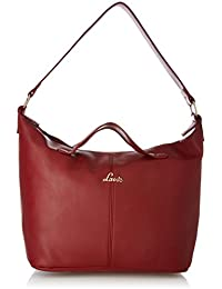 Lavie Sally Women's Handbag (Dk.Red)