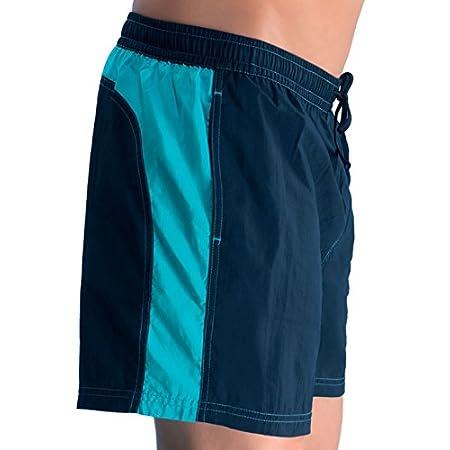 Gwinner hommes nager short natation maillot de bain maillot de bain short avec cordon d'attache et des sacs de matériaux de haute qualité fabriqués dans l'UE Adrian
