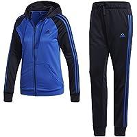 adidas re-Focus TS Trainingsanzug, Damen