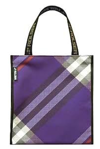 Rolser SHB011 Shopping Bag SHB, Design Bora, more