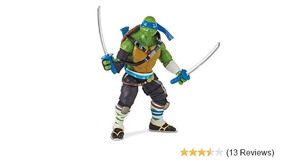 1596fee68 Teenage Mutant Ninja Turtles