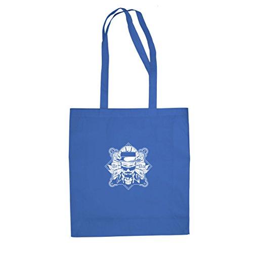 Walter Logo - Stofftasche / Beutel, Farbe: -