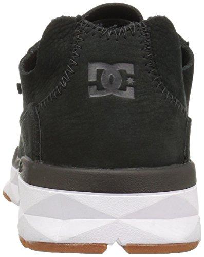 Zero De Personalizado Sapato Homens Player Dc Preto 4HqnTIt