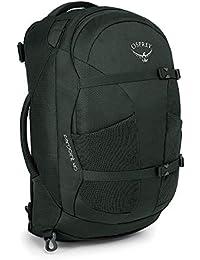 Osprey Farpoint 40 Men's Travel Pack