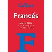Diccionario Español-Francés/ Francés-Español