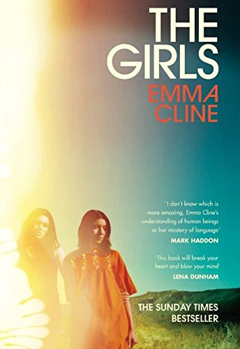 [(The Girls)] [Author: Emma Cline] published on (June, 2016)