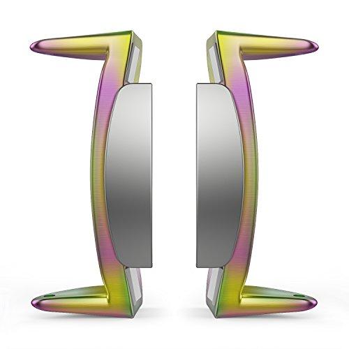 moko-gear-s2-watch-lugs-connectors-clasps-watch-correa-plata-metalico-con-adaptador-de-conexion-reem