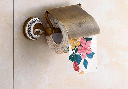 blyc-rack-keramik-crystal-reines-kupfer-metall-bad-handtuch-rack-high-grade-antik-toilettenpapier-pa
