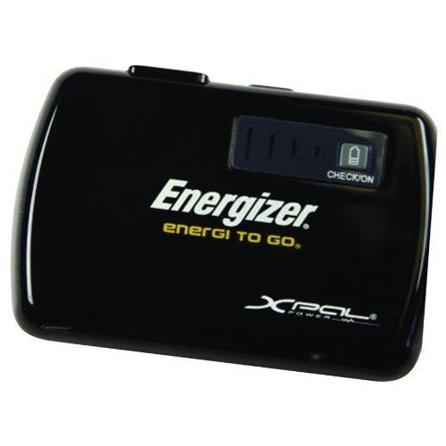 energizer-xp2000a-bateria-portatil-de-emergencia
