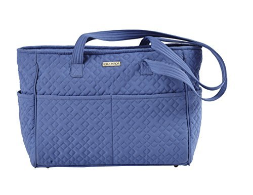 heritage-blue-microfiber-quilted-cotton-gabby-handbag