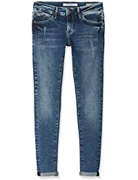Suchergebnis auf Amazon.de für  Fell Fell - Jeanshosen   Damen ... 1f8c126d0a