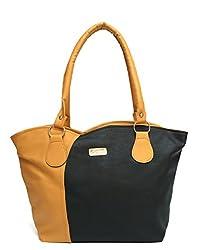 Alice Women's Multi Color Handbag ( Multi Color ,Bag174)