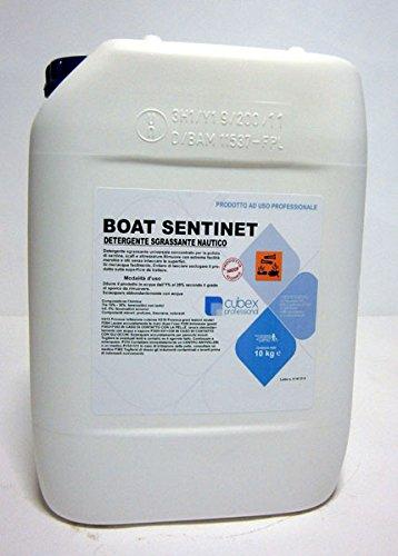 detergent-degreaser-nautical-boat-bilge-10-kg