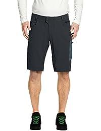 VAUDE Herren Hose Altissimo Shorts
