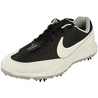 monsieur / madame madame madame nike explorateur 2 s, les hommes & eacute; liste des chaussures de golf de nouveaux styles en vogue recomFemmedation bn42446 plus tard 5894a3