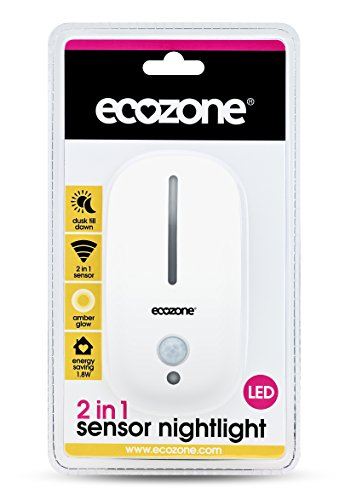 ecozone-the-elegant-new-2-in-1-sensor-nightlight